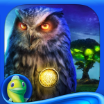 Immagine per Reflections of Life: Tree of Dreams (Full) - Game