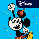Immagine per Disney Stickers: Mickey