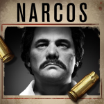 Immagine per Narcos: Cartel Wars