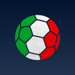 Immagine per Diretta Risultati per Serie A Italiana
