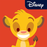 Immagine per Disney Stickers: The Lion King
