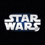 Immagine per Star Wars Stickers