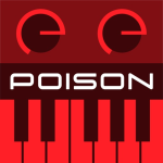 Immagine per Poison-202 Vintage Synthesizer