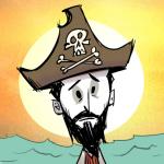 Immagine per Don't Starve: Shipwrecked