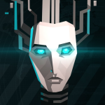 Immagine per Invisible, Inc.