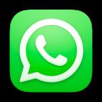 Immagine per WhatsApp Desktop