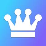 Immagine per Chess42 - Gioco di scacchi per iMessage