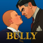 Immagine per Rockstar rilascia Bully per iPhone e iPad