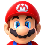 Immagine per Super Mario Run Stickers