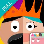 Immagine per Thinkrolls: Kings & Queens