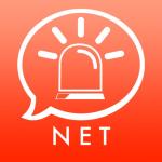 Immagine per NetMaster SMS