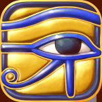 Immagine per Predynastic Egypt