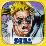 Icona applicazione Comix Zone Classic