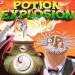 Immagine per Potion Explosion