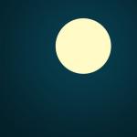 Icona applicazione AutoSleep: Tracker per Watch