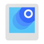 Immagine per FotoScan di Google Foto