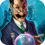 Foto per Mysterium: The Board Game