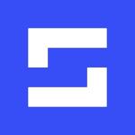 Icona applicazione SofaScore Risultati in Diretta