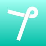 Icona applicazione TaxMan