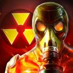 Immagine per Radiation City