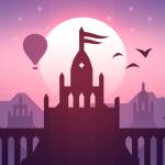 Icona applicazione Alto's Odyssey