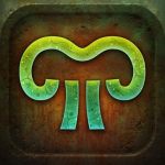 Icona applicazione Mushroom 11