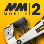 Immagine per Motorsport Manager Mobile 2