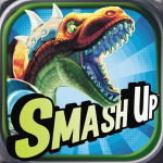 Immagine per Smash Up - The Card Game