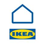 Immagine per IKEA TRÅDFRI