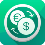 Immagine per Convertitore di valuta: universale, Gratis!