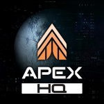 Immagine per Mass Effect: Andromeda APEX HQ