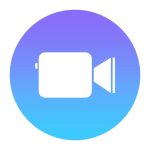 Immagine per Clips, la nuova applicazione di Apple dedicata ai video, è ORA DISPONIBILE in App Store (Gratis)