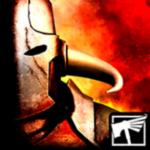 Immagine per Warhammer Quest 2