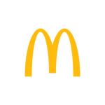 Icona applicazione McDonald's