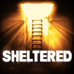 Immagine per Sheltered