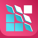 Immagine per Invert - Tile Flipping Puzzles