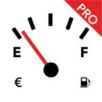 Immagine per iCarburante Pro - Prezzi Benzina Diesel GPL Metano