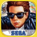 Icona applicazione Kid Chameleon Classic