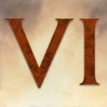 Icona applicazione Sid Meier's Civilization® VI