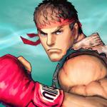 Immagine per Street Fighter IV CE