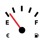 Immagine per iCarburante - Prezzi Benzina Diesel GPL Metano
