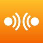 Icona applicazione iTranslate Converse