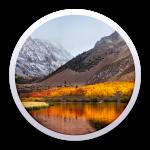 Immagine per macOS High Sierra