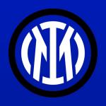 Icona applicazione Inter Official App
