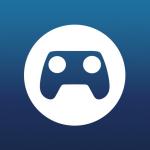 Icona applicazione Steam Link