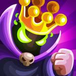 Immagine per Kingdom Rush Vengeance