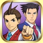 Immagine per Ace Attorney Spirit of Justice