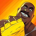 Icona applicazione Shaq Fu: A Legend Reborn