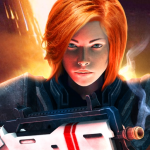 Immagine per Strike Team Hydra