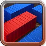 Immagine per sbloccare contenitore puzzle